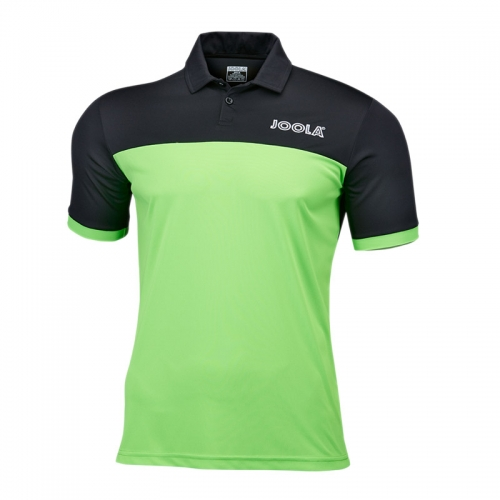 equipe-black-lime