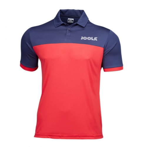 equipe-navy-red