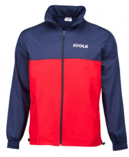 jacket-equipe-navy-red