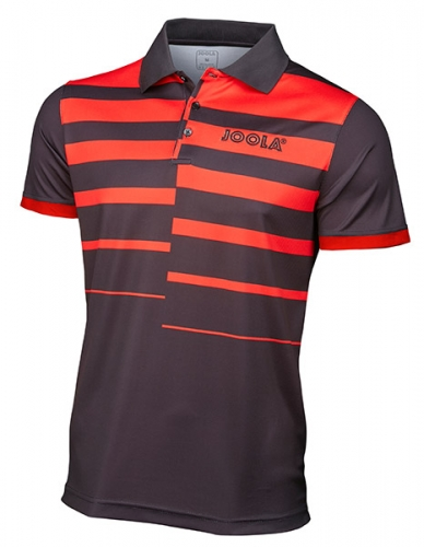 linares-black-red