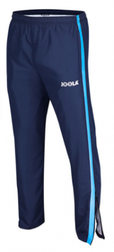pants-equipe-navy-blue