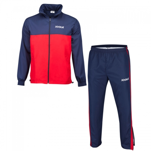 tracksuit-equipe-navy-red3